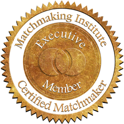 ExecutiveMember-1